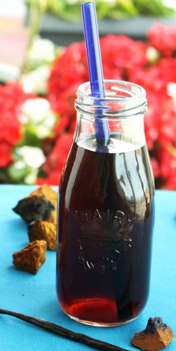 chaga-mushroom-tea-recipes-by-jesselwellness-chaga-recipe-683x1024